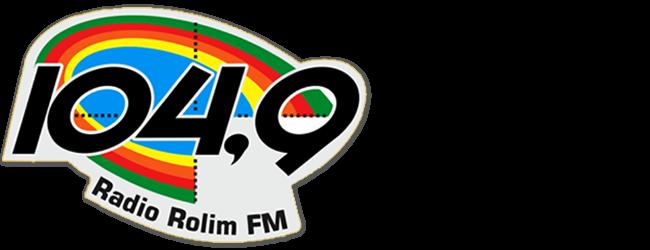 Radio Rolim FM
