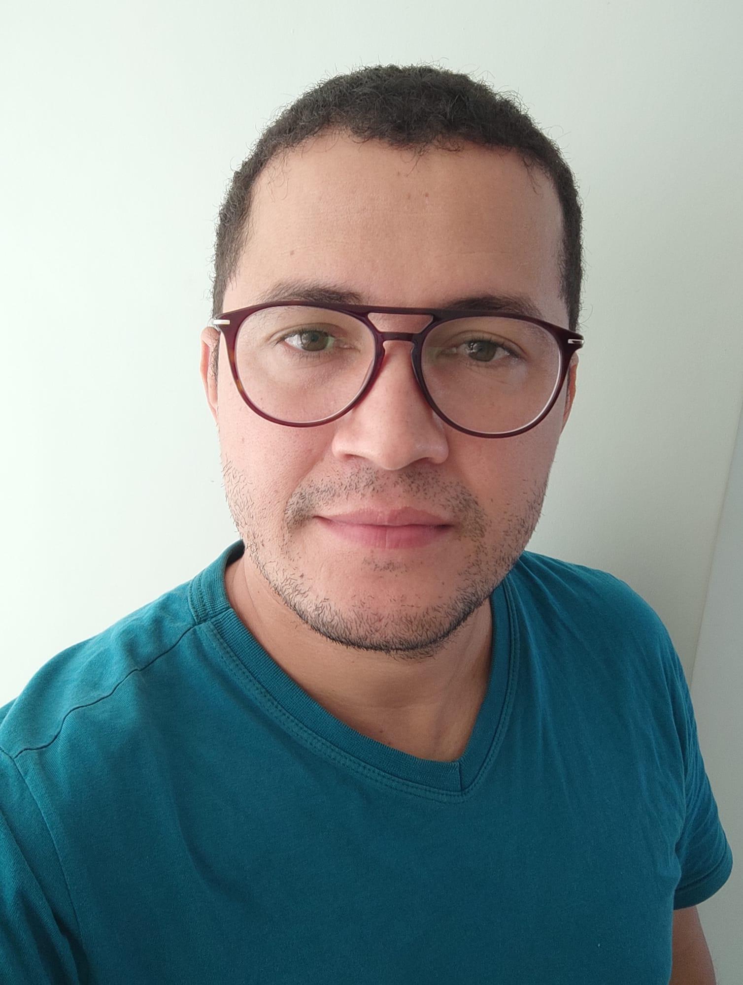 Lucélio Campos